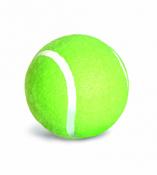 "Мяч для большого тенниса ""DOBEST"" TB-GA03  3шт"