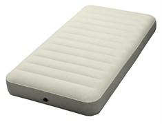 Надувной матрас Intex 64701 (99х191х25см) (без насоса)