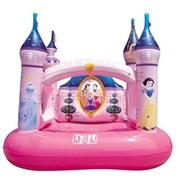 Игровой центр-батут Disney Princess Замок