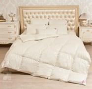 "Одеяло ""Камелия"" 110х140 Теплое"