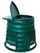 Компостер садовый Волнушка (1000 литров)