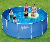 Каркасный бассейн Summer Escapes P20-1248 (366х122см)