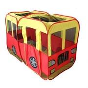 Игровая палатка - автобус TX71775