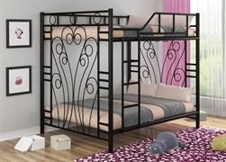 Двухъярусная кровать Занзибар