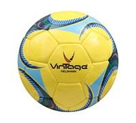 Мяч футбольный VINTAGE Fieldhawk V150, р.5
