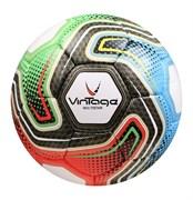 Мяч футбольный VINTAGE Multistar V900, р.5