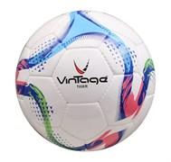 Мяч футбольный VINTAGE Tiger V200, р.5