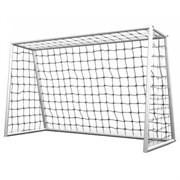 Ворота для мини-футбола CC240 (белые)